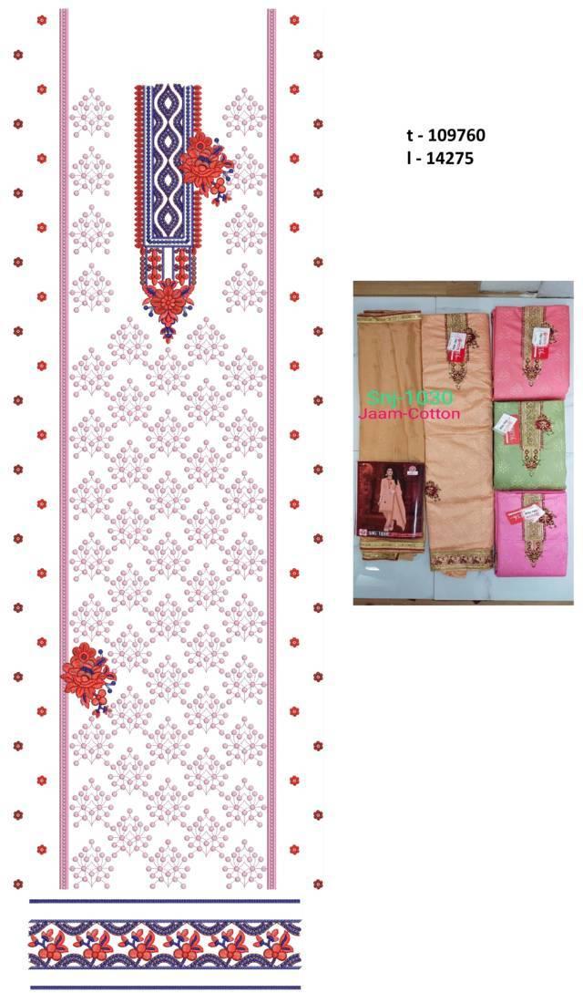 Butta heavy concept panjabi pakistani suits /duptta embroidery Design