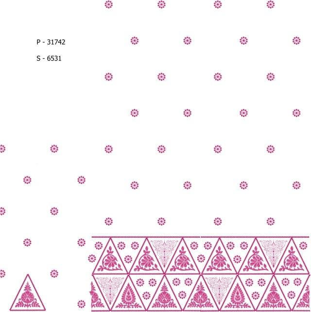 creative concept cotan daman pallu kst saree embroidery designs