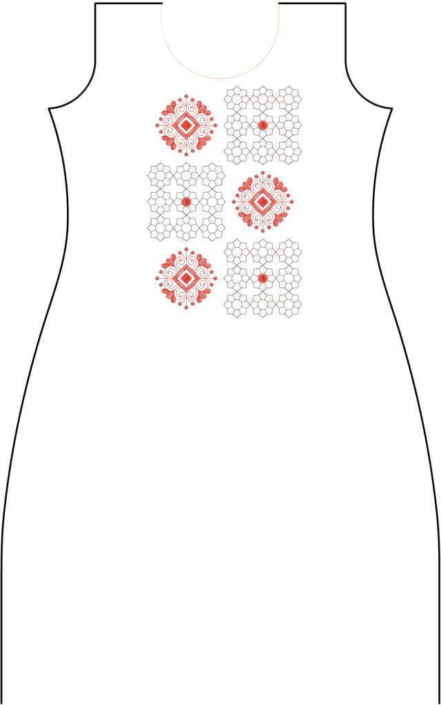Trendy Fashion Style kurti  Design