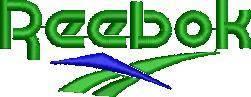 Logo Embroidery Design